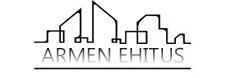Armen Ehitus Logo